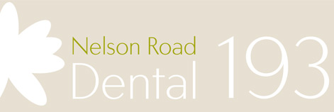 Nelson Road Dental Practice